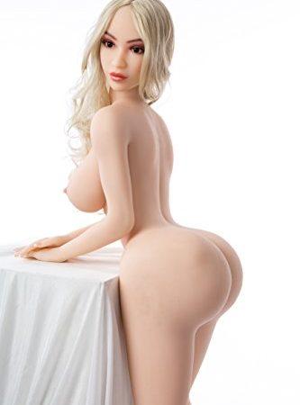 Big dick und groГџe Brust Ebenholz heiГџe Pussy Pornos