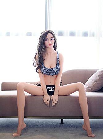 Büro-Sex-Video